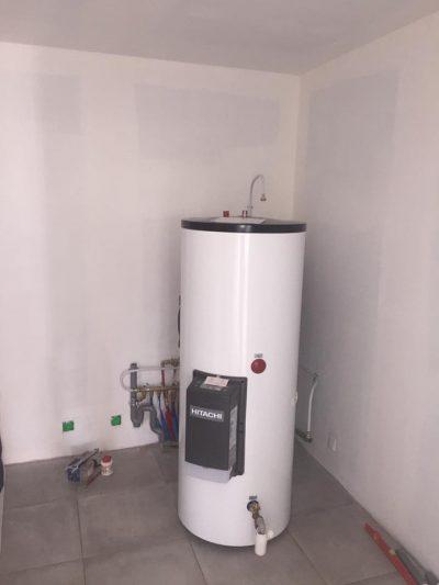 Installation-ballon-thermodynamique-conterio-1