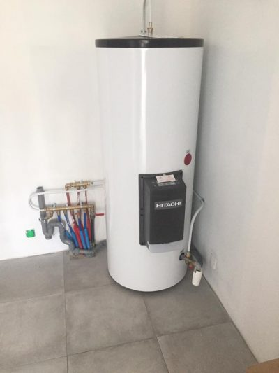 Installation-ballon-thermodynamique-conterio-3