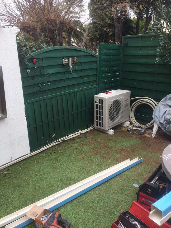 Installation-climatisation-bi-splits-port-camargue-conterio-2