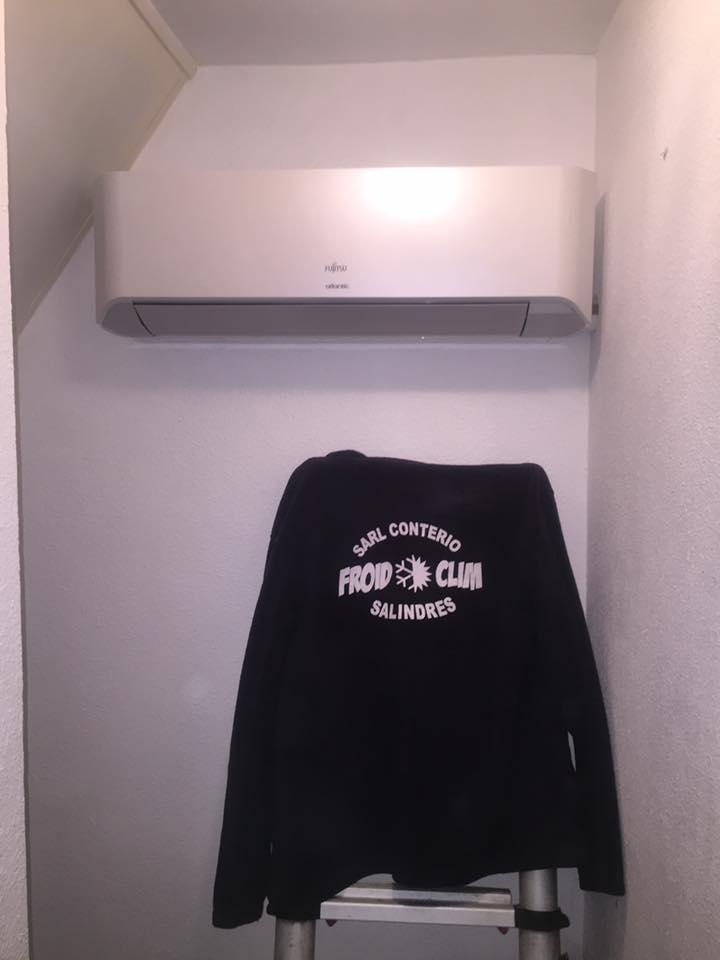 Installation-climatisation-bi-splits-port-camargue-conterio-3