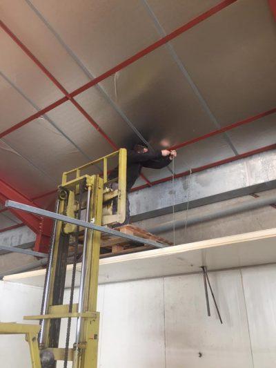 installation-chambre froide-melon-conterio-1
