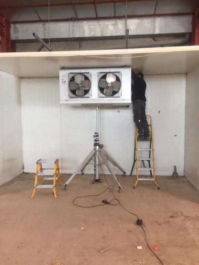 installation-chambre froide-melon-conterio-3