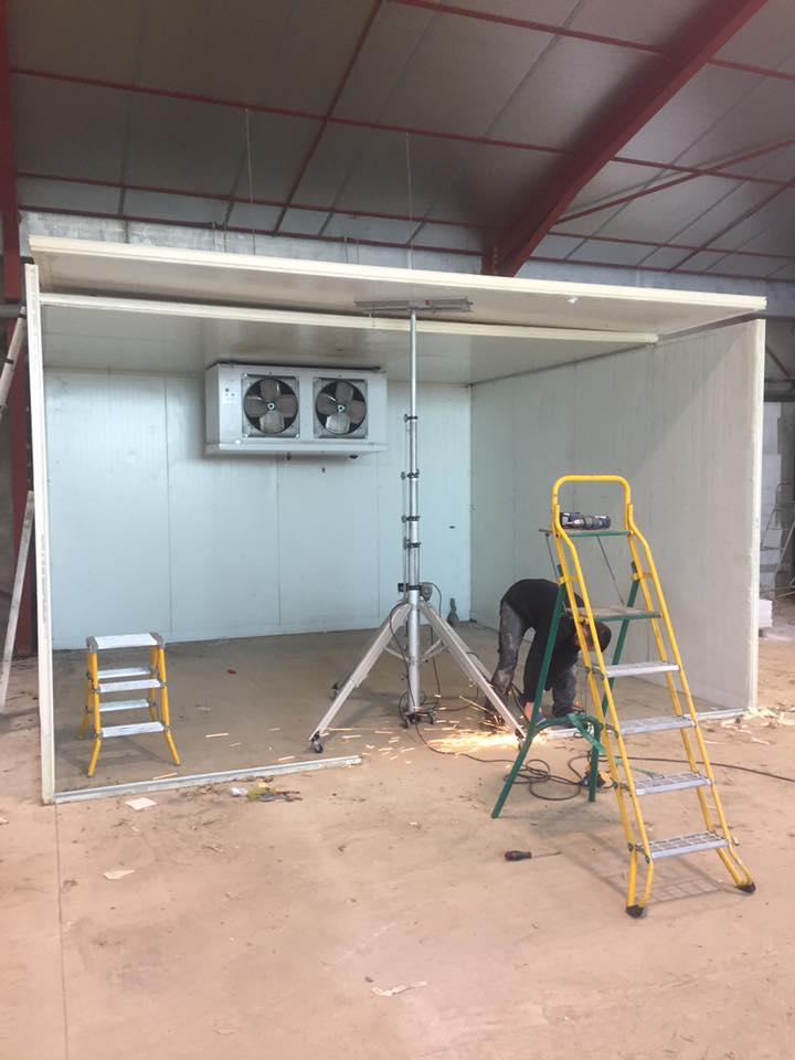 installation-chambre froide-melon-conterio-4