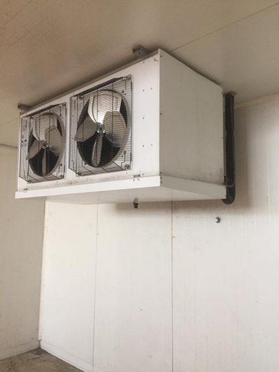 installation-chambre froide-melon-conterio-5